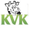 KVK HydroKlov на Eurotier 2014