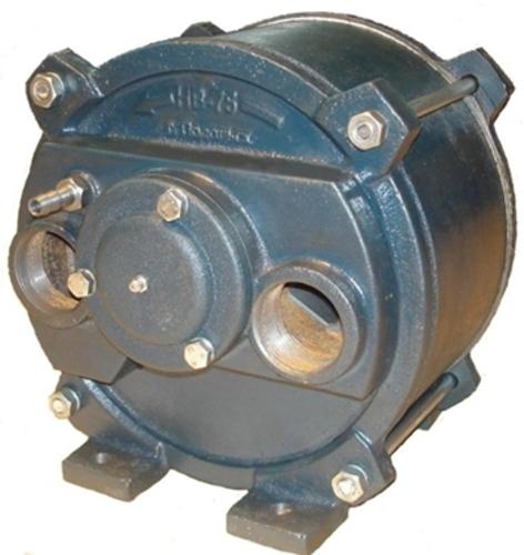НВ-75 вакуумный насос