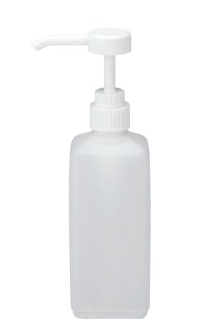 Дозирующая бутылка 250 мл