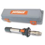 Газовый роговыжегатель Portasol Dehorner 111