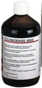 Компонент клея из набора Technobase (жидкость)