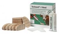 Набор для лечения копыт Technovit-2-Bond без апликатора
