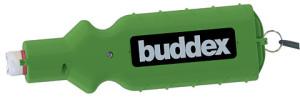 Роговыжегатель Buddex аккумуляторный