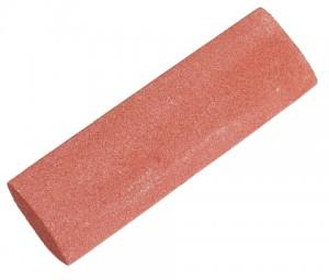 Точильный камень для копытных ножей