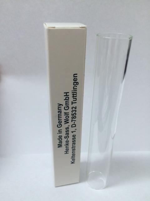 Запасной цилиндр для дозаторов Хенке Роукс Револьвер