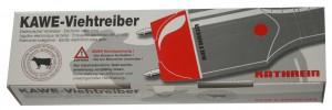 Погонщик скота мод. Kawe 21 (KARL SCHERMER GmbH & Co) Германия
