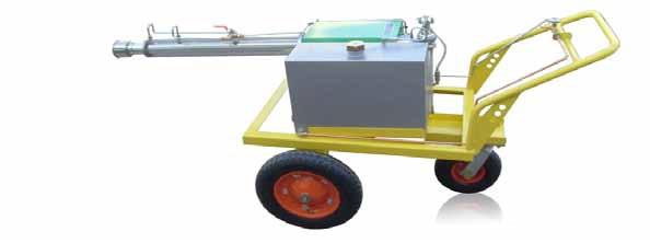 H400SF
