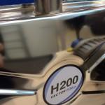 VectorFog H200