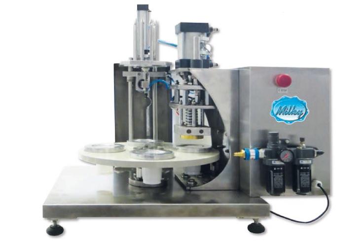Для герметизации и упаковки